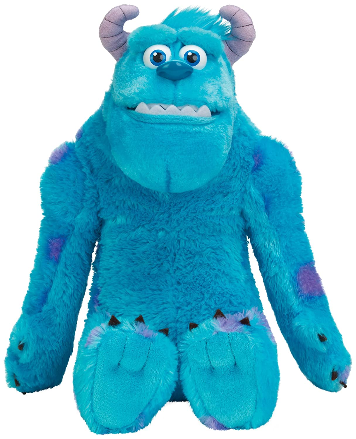 Monsters University My Scare Pal Sulley