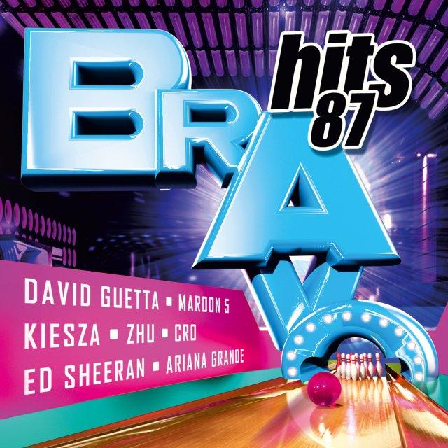 VA-Bravo Hits 87-2CD-FLAC-2014-VOiCE Download
