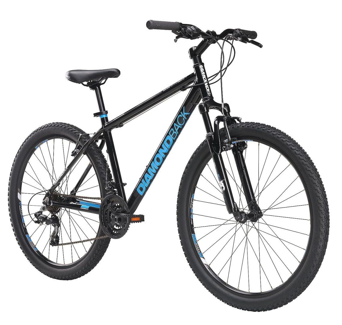 Image Result For Cheap Full Suspension Mountain Bike