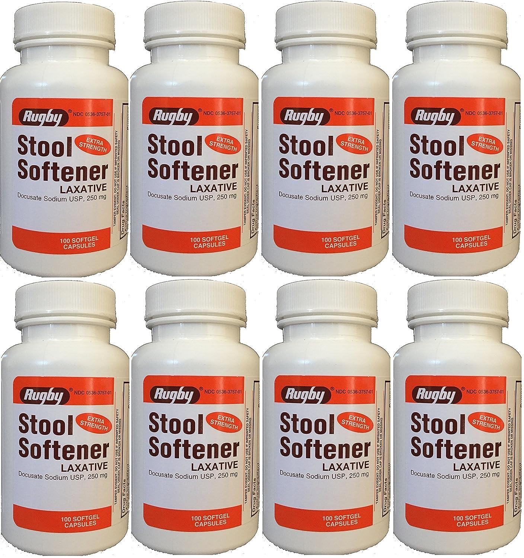 Colace Stool Softener Reviews Gericare Stool Softener