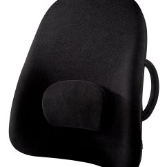 Backrest For Chair Ergonomic Sale Desk Chairs With Lumbar Support Decoration News