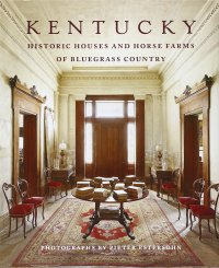 The Polohouse: Equine and English Country Decor Books
