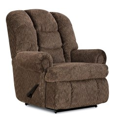 Best Heavy Duty Lift Chairs Restaurant Uk What 39s The Recliners For Big Men Up To 500