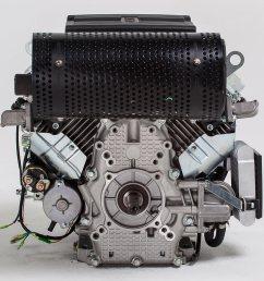 sl1500 22 hp 670cc predator motor page [ 1500 x 1437 Pixel ]