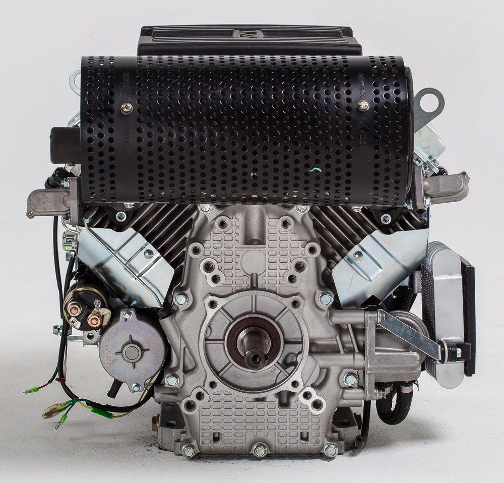 medium resolution of  sl1500 22 hp 670cc predator motor page