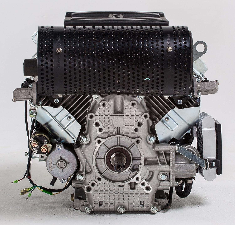 hight resolution of  sl1500 22 hp 670cc predator motor page
