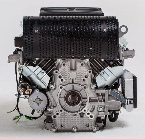 small resolution of  sl1500 22 hp 670cc predator motor page
