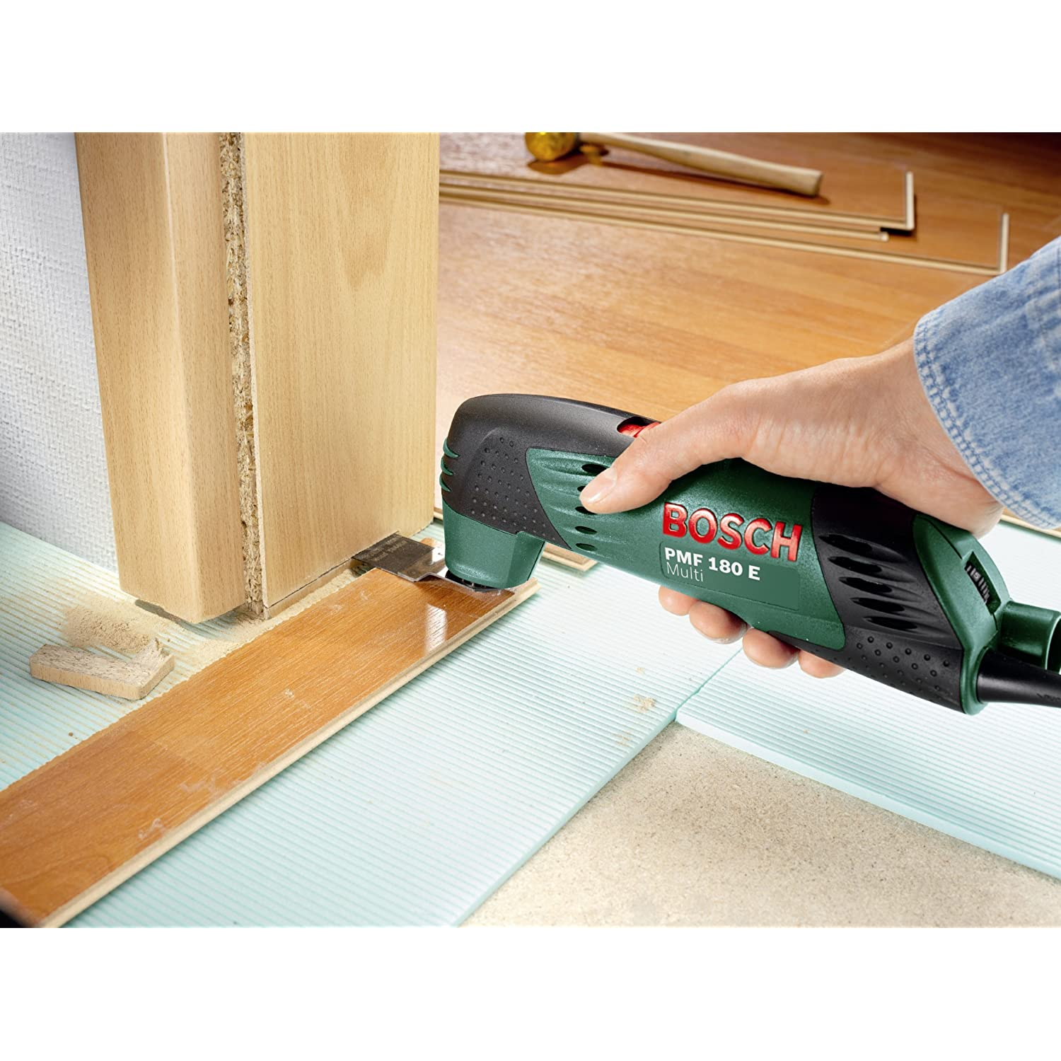 Laminate Flooring Tools Needed For Laminate Flooring