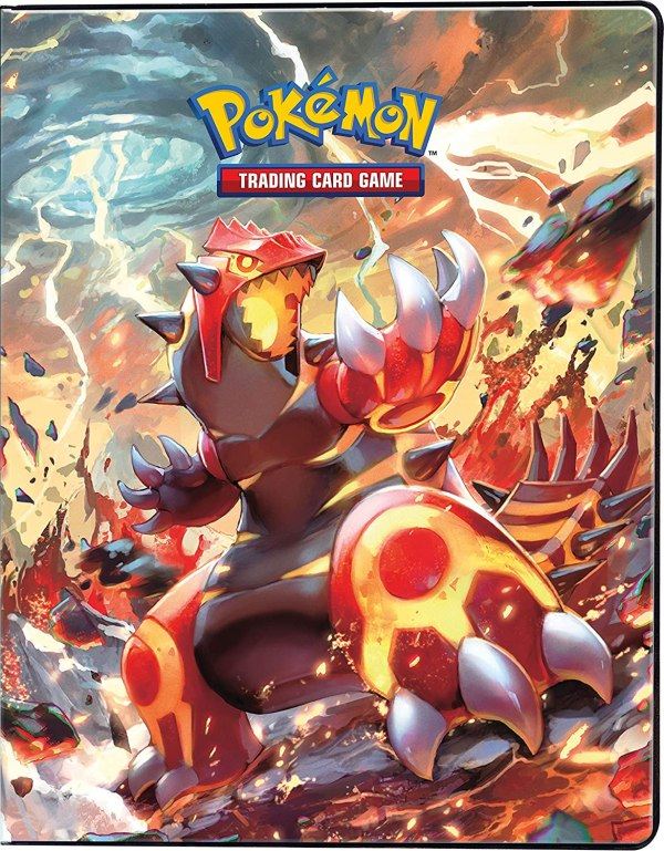 20 Pokemon Card Binder Cover Printable Pictures And Ideas On Meta
