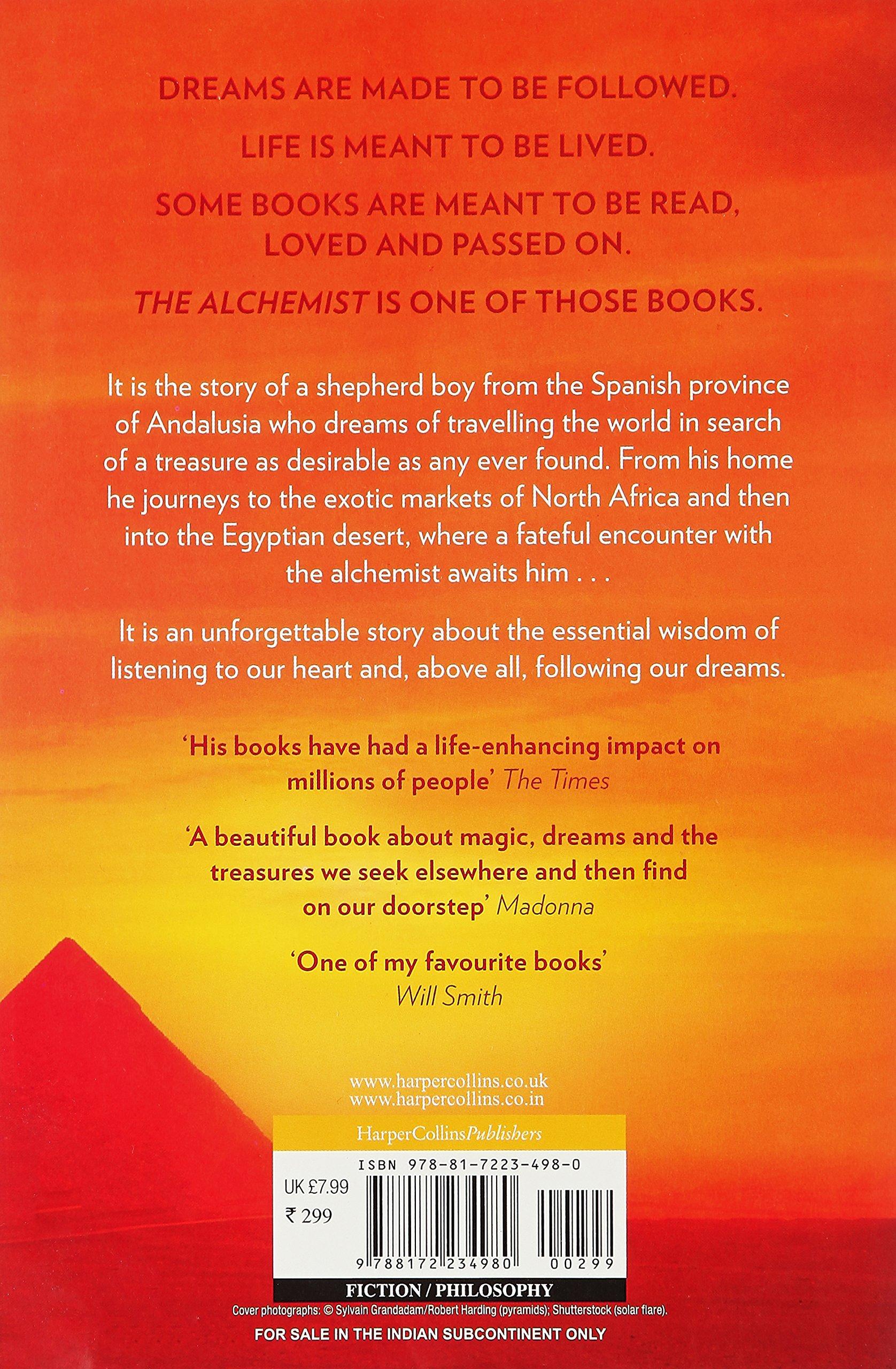 Paulo Coelho Books English Pdf