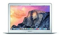 Apple Macbook Air 13-inch Laptop