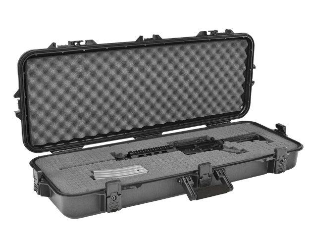 Best Gun Case 7