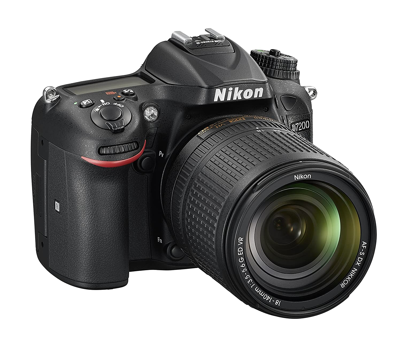 best cameras for backpacking 1