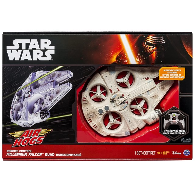 millennium-falcon-drone-star-wars-hot-holiday-toys-2015