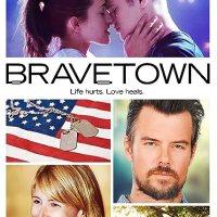 Bravetown #Film
