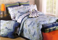 Dinosaur Bedding - Totally Kids, Totally Bedrooms - Kids ...