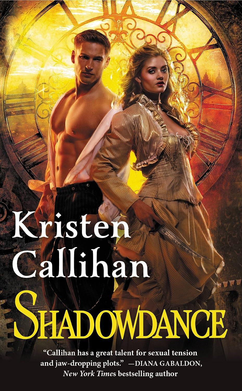 shadowdance by kristen callihan
