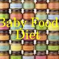 Amazon com baby food diet appstore for android