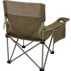 Camp Folding Chairs Chair Covers Wedding Perth Camping For Heavy People Up To 1000lbs Us And Uk