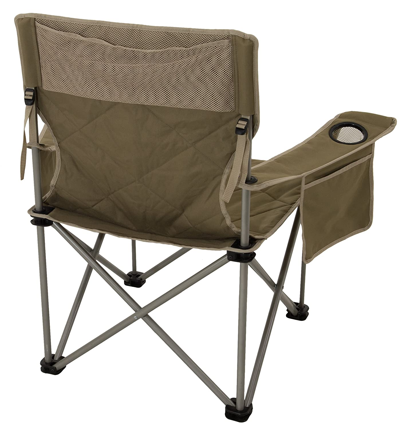 Camper Chairs Camping Chairs For Heavy People Up To 1000lbs Us And Uk