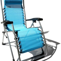 Anti Gravity Lawn Chair Caravan Sports Zero Reviews Best Outdoor Folding Recliner Seekyt