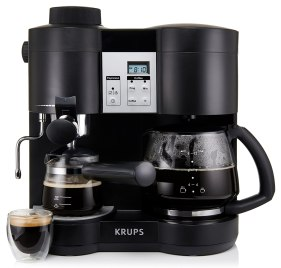 Best Coffee Maker for Your Home