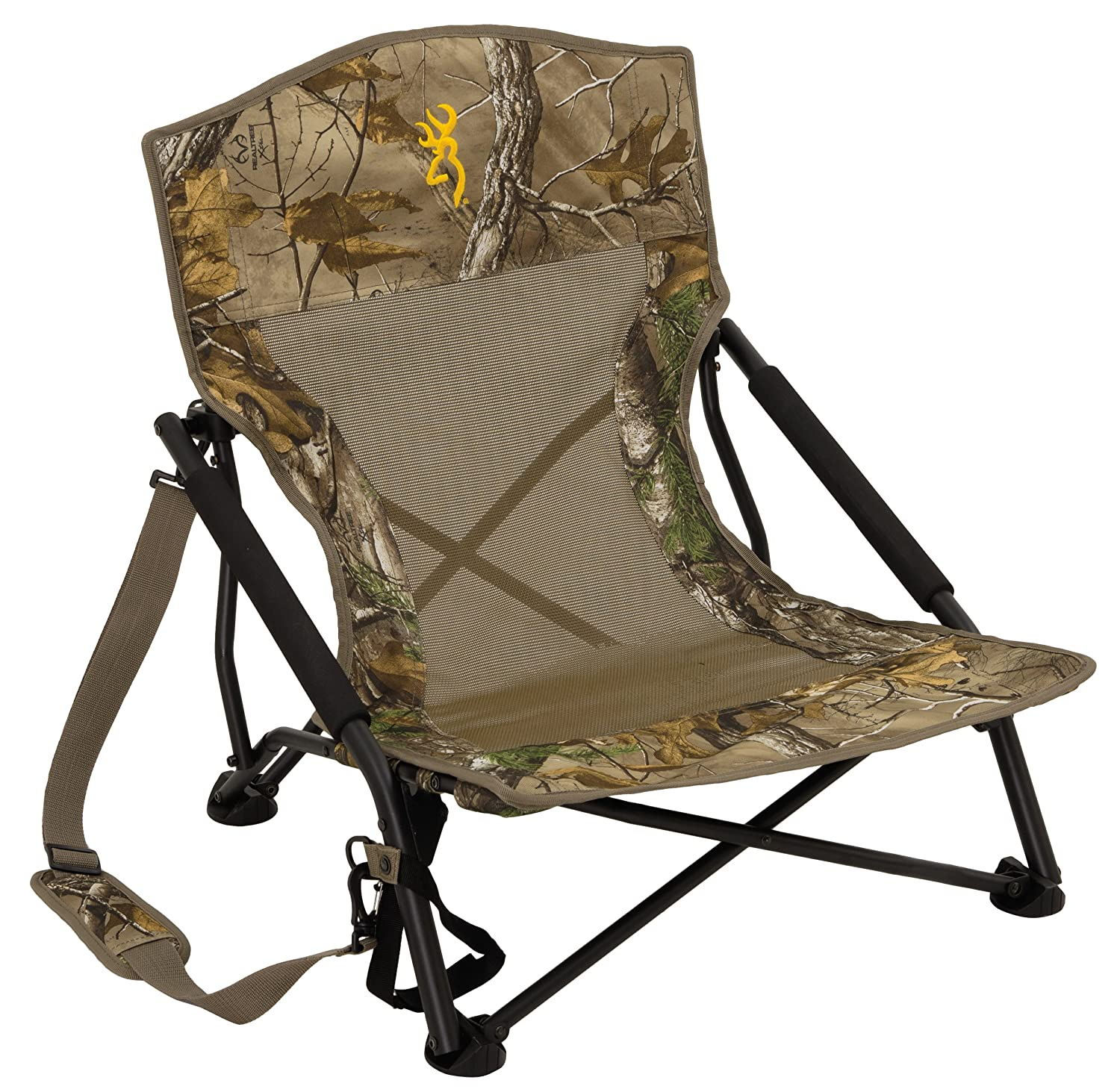 Turkey Chair Gobbler Loungers On Sale