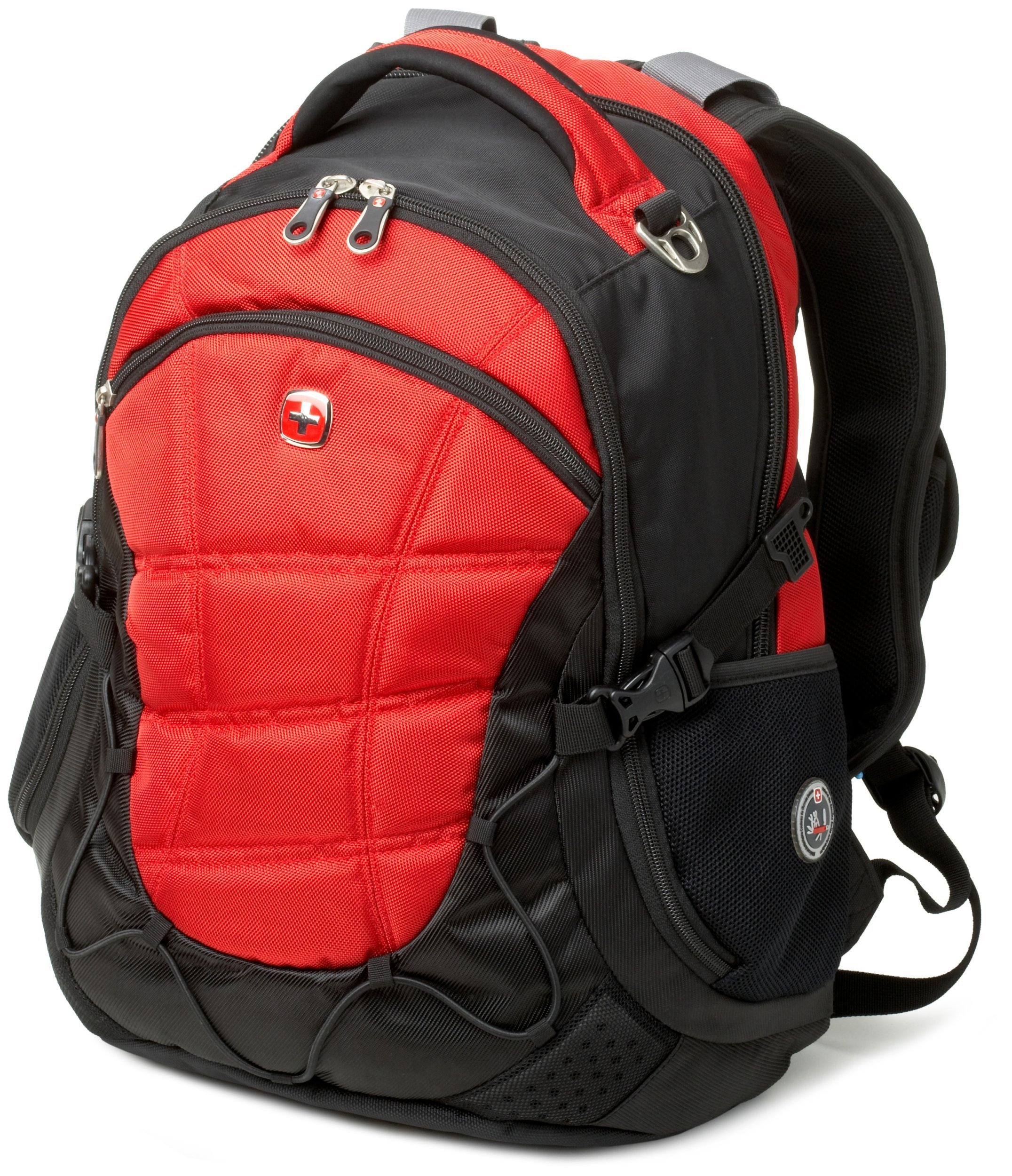If you or your student have a laptop backpack on your wish list 944020e73c749