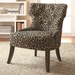 Print Accent Chair Bathroom Vanity Chairs 404 Squidoo Page Not Found