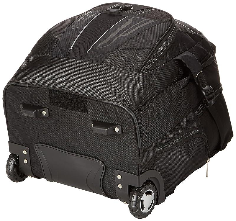 High Sierra XBT 可拖行背包