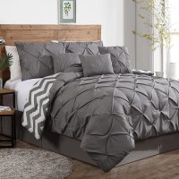 King Bedding Sets - Ease Bedding with Style