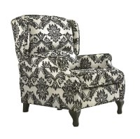 Damask Chair | LifeStyleBargain