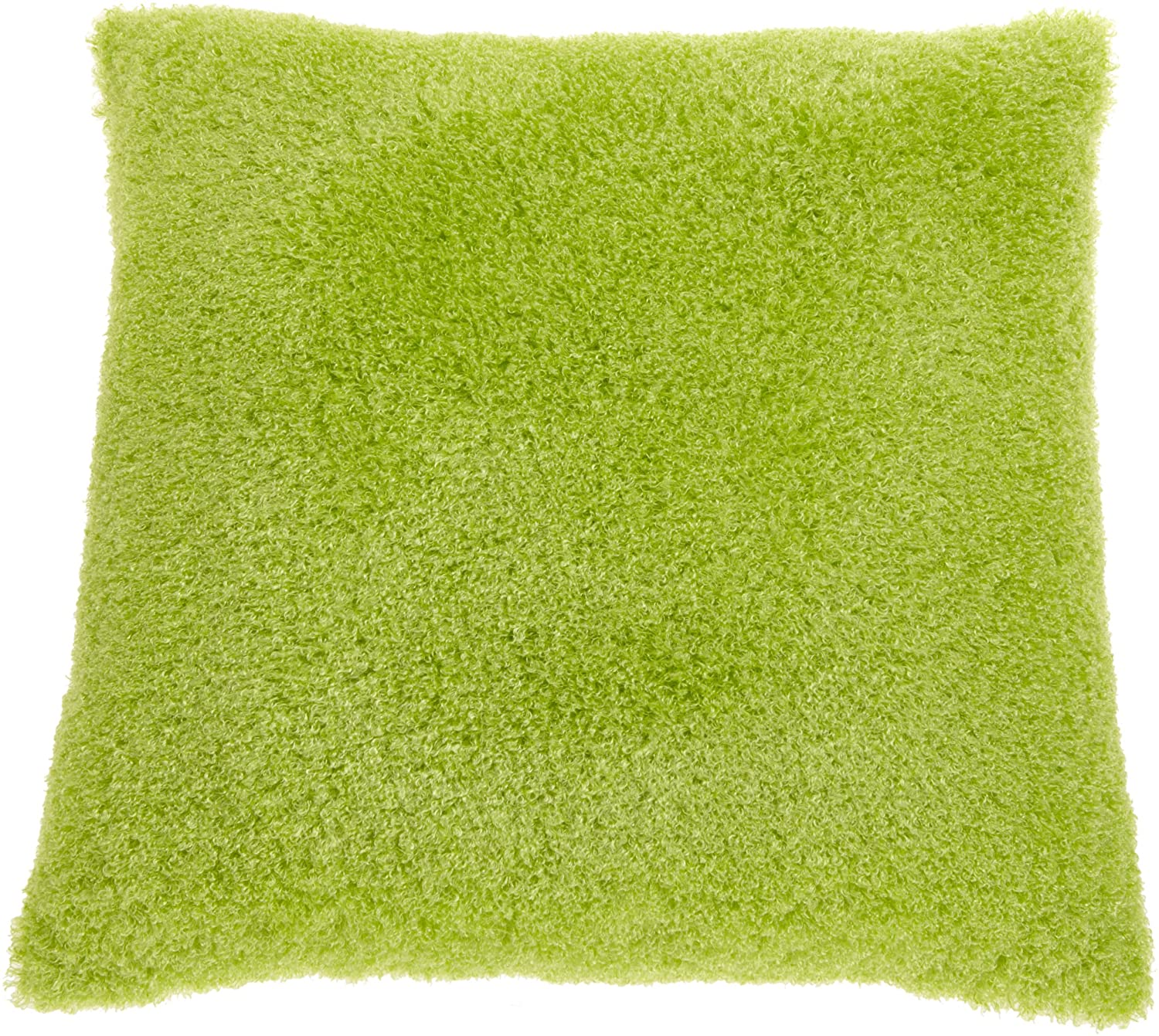 lime green chair pads standing workstation decor cushions for anywhere