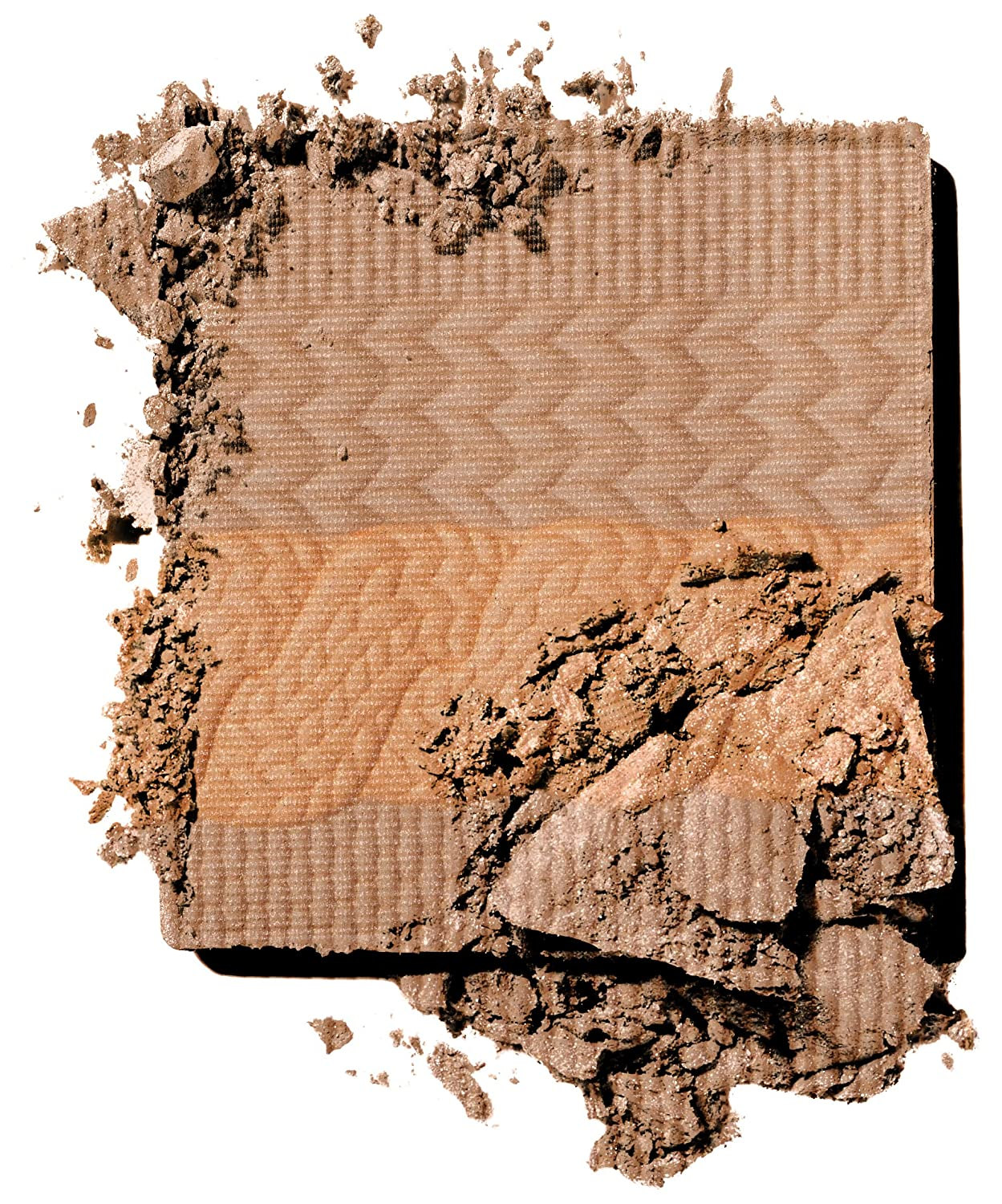http://www.amazon.com/Physicians-Formula-Cashmere-Ultra-Smoothing-Bronzer/dp/B004HYOQEQ