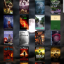 Amazon Free Horror Books For Kindle Free Horror