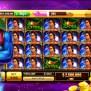 Amazon Slots Forever Free Casino Slot Machine Games