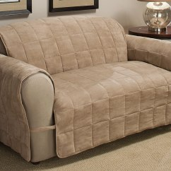 Pet Furniture Covers For Sectional Sofas Recliner Sofa Repair Hyderabad Ultimate Protector Dog Slip Cover