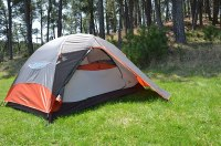Alps Mountaineering: Where Are Alps Mountaineering Tents Made