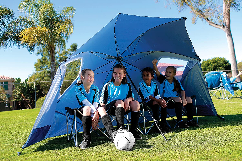 SportBrella Umbrella  Like Want Have