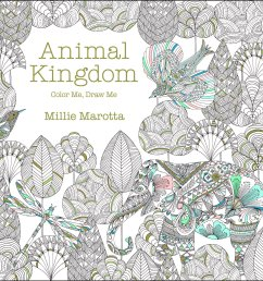 The Animal Kingdom and Classification FREE Printables - Homeschool Giveaways [ 2560 x 2549 Pixel ]
