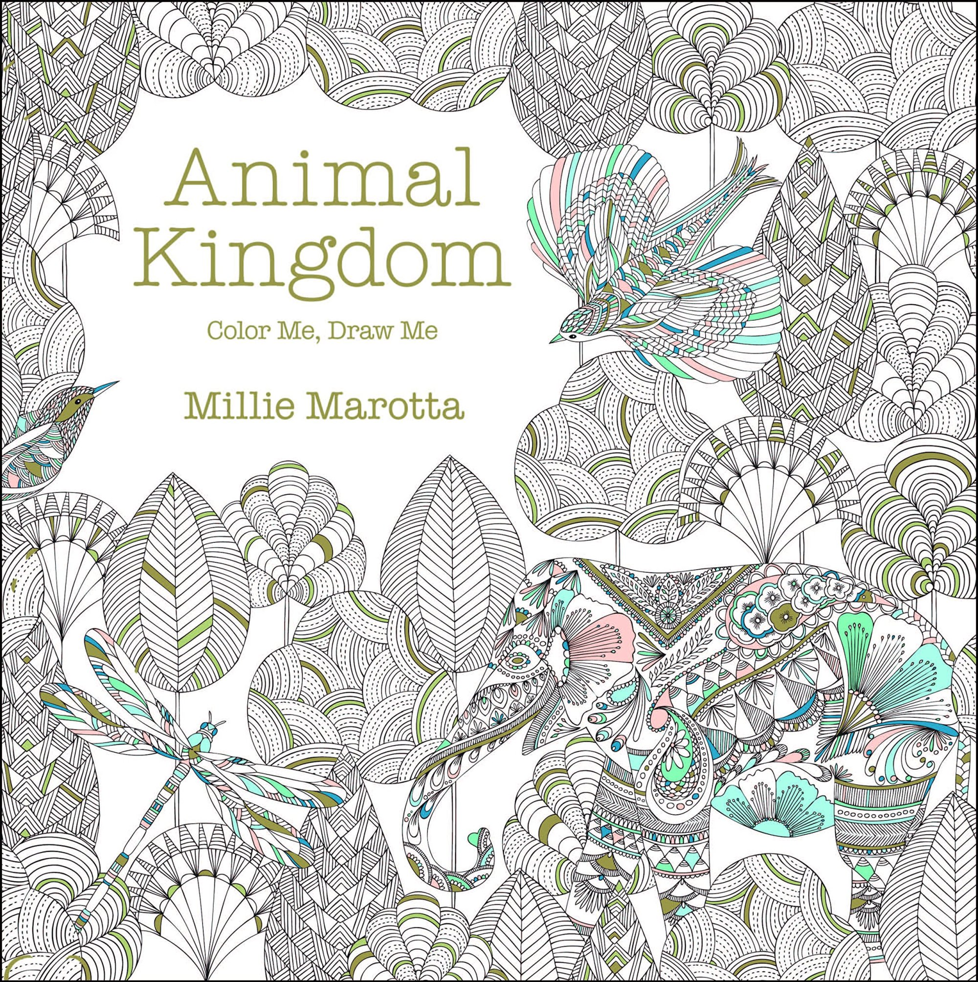hight resolution of The Animal Kingdom and Classification FREE Printables - Homeschool Giveaways
