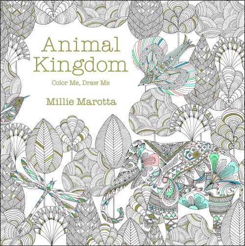 small resolution of The Animal Kingdom and Classification FREE Printables - Homeschool Giveaways
