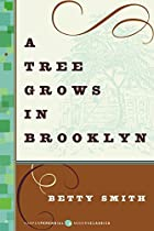 A Tree Grows in Brooklyn (P.S.) by Betty…