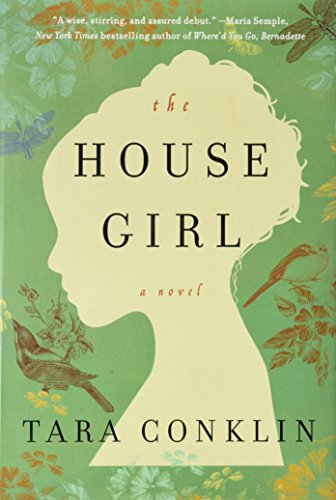 House Girl