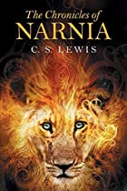 The Chronicles of Narnia by C. S. Lewis