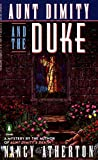 Book: Aunt Dimity and the Duke