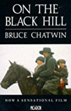 On The Black Hill (Vintage classics) by€¦