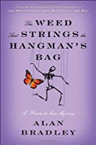 The Weed That Strings the Hangman's Bag by…