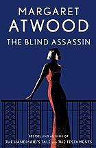 The Blind Assassin: A Novel by Margaret…
