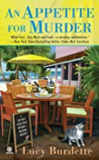 An Appetite for Murder (Key West Food…